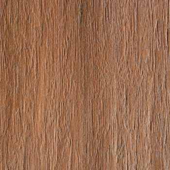 Hardwood Color (1)