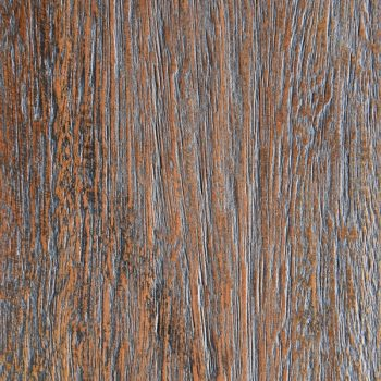 Hardwood Color (4)