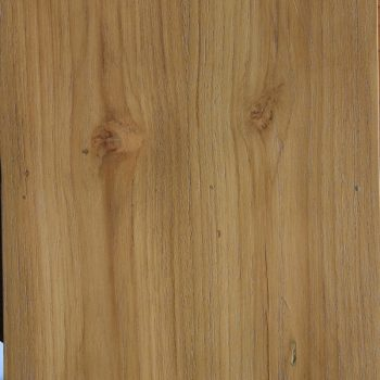 Teak Wood Color (3)