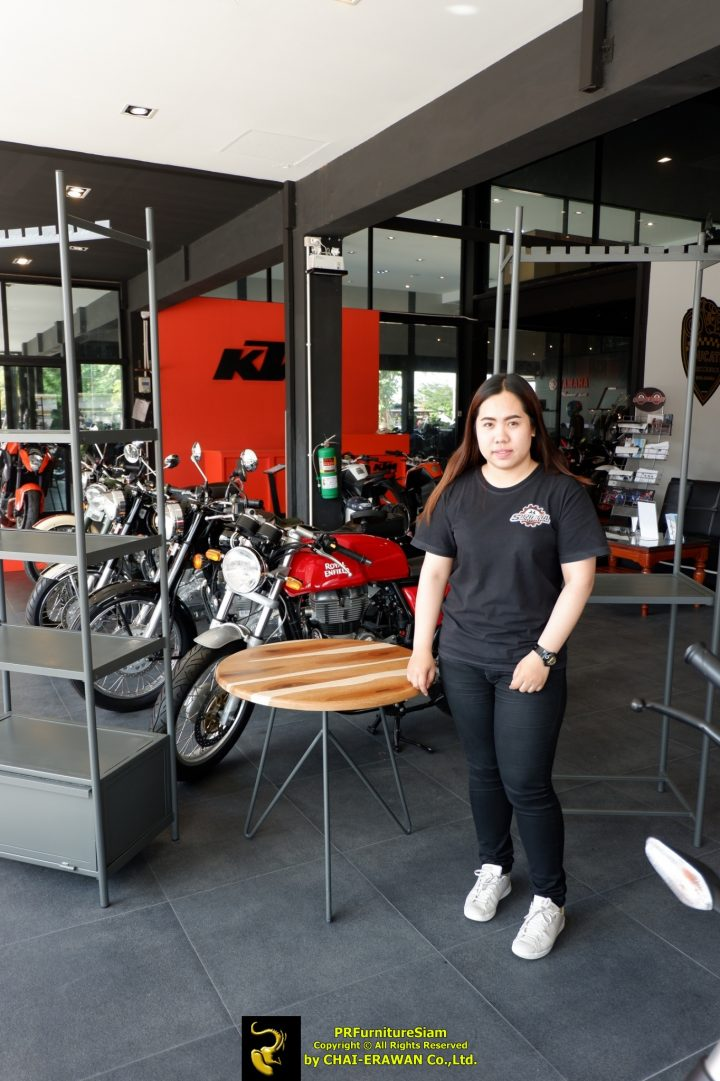 Royal Enfield Lopburi for Home (1)
