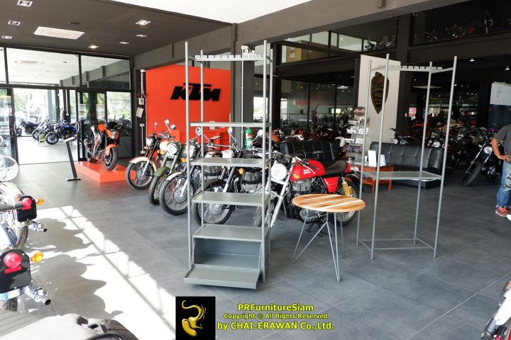 Royal Enfield Lopburi for Home (2)