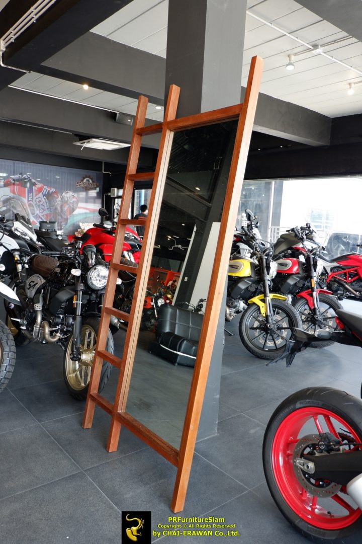 Royal Enfield Lopburi for Home (4)