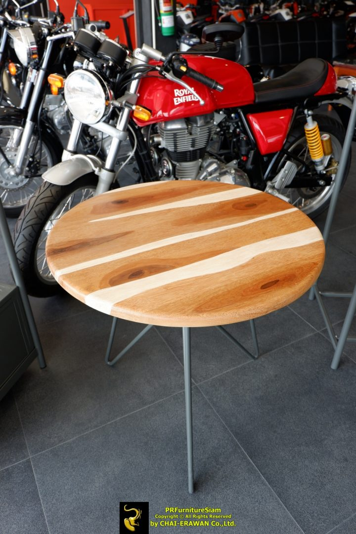 Royal Enfield Lopburi for Home (5)