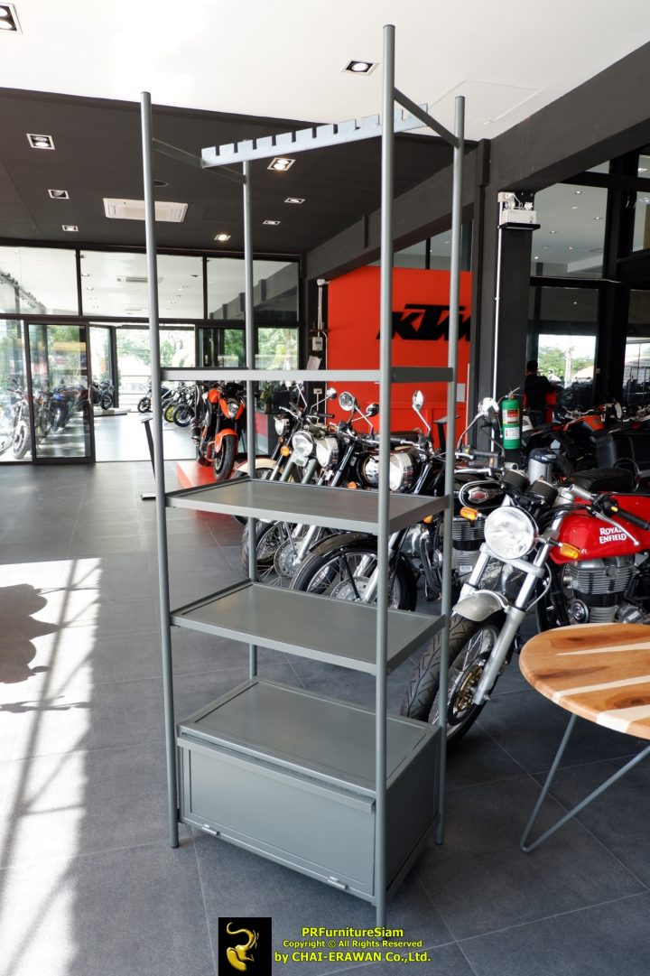 Royal Enfield Lopburi for Home (6)