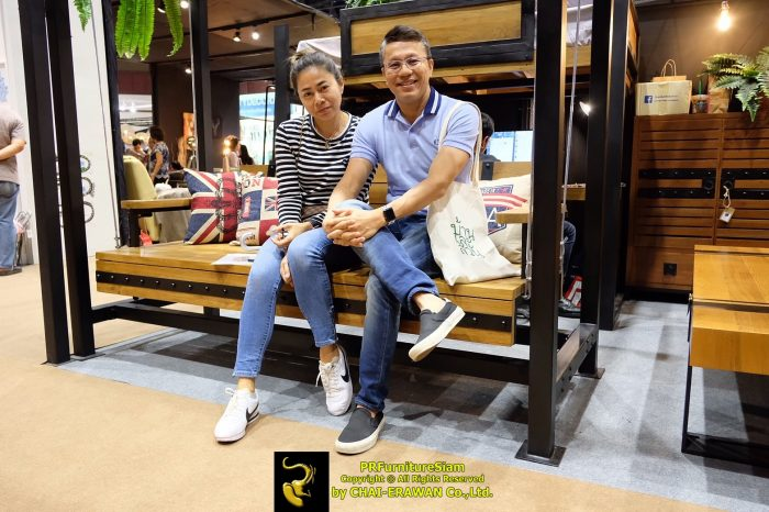 Teak Swing Products (8)